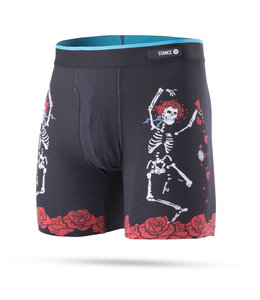 STANCE DEAD HEAD BOXER BRIEF