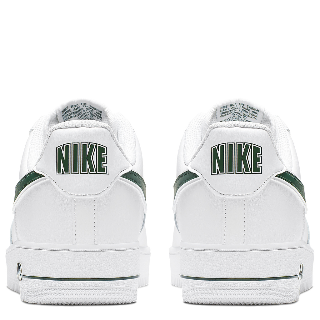 save off e7bad 42337 NIKE Air Force 1  07 3. prev