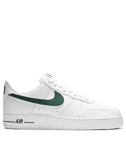 9a28fd6cf90be NIKE AIR FORCE 1  07 3