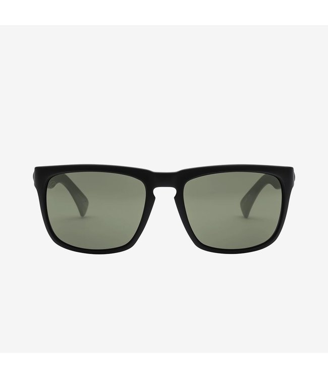 ELECTRIC VISUAL Knoxville Polarized