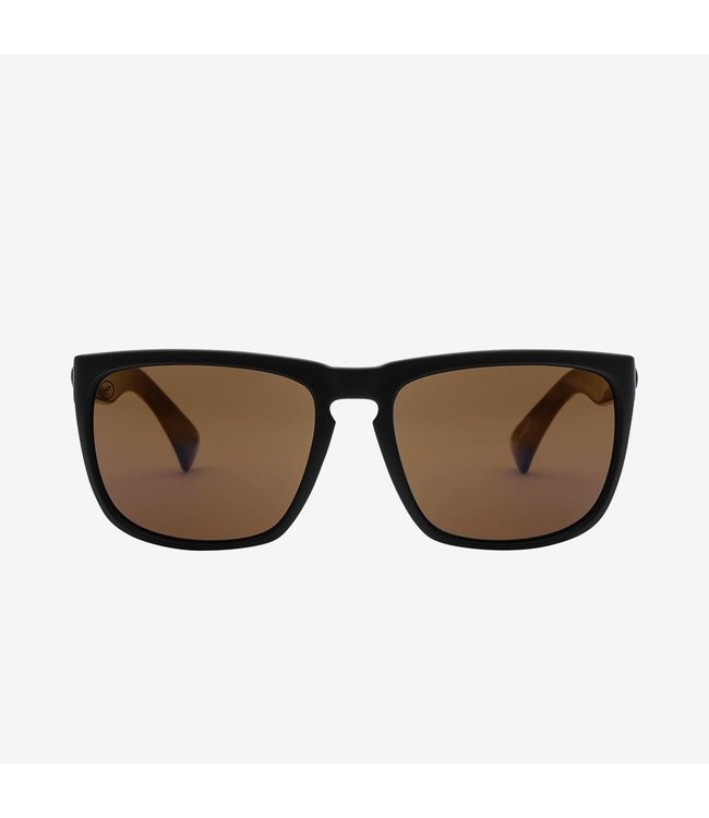 ELECTRIC VISUAL Knoxville XL Polarized