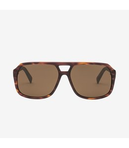 ELECTRIC VISUAL DUDE POLARIZED
