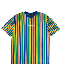 THE HUNDREDS ZENITH SHIRT