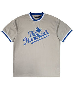 THE HUNDREDS STATE JERSEY