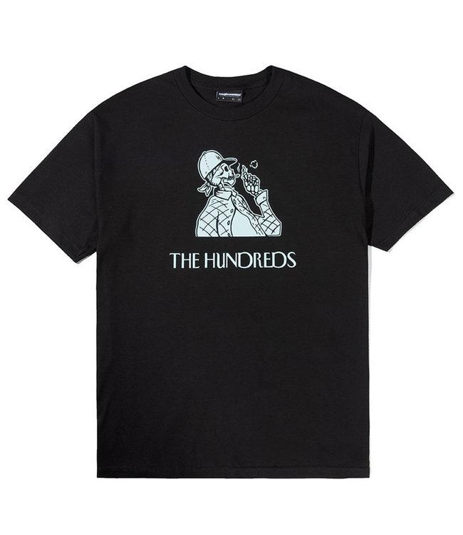 THE HUNDREDS Angeleno Tee