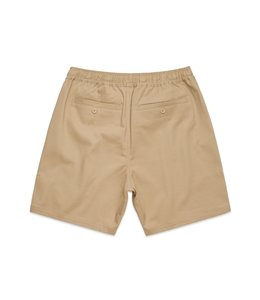 ASCOLOUR WALK SHORT