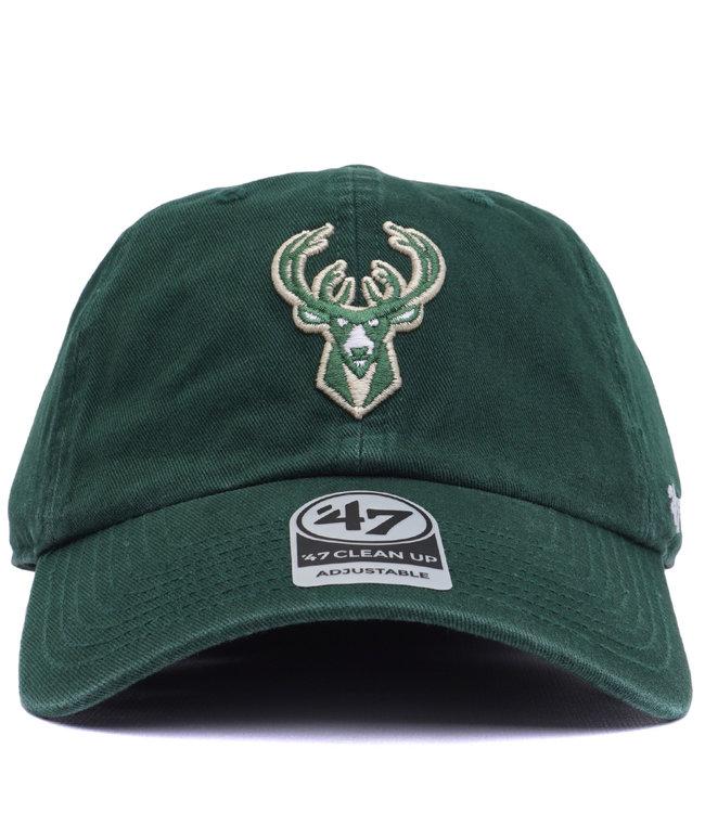 '47 BRAND Bucks Deer Clean Up Hat
