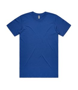 ASCOLOUR PAPER TEE