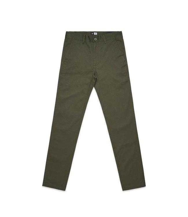 ASCOLOUR Standard Pants