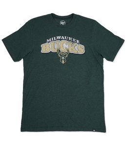 '47 BRAND BUCKS REWIND CLUB TEE