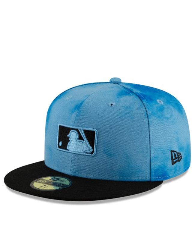 NEW ERA Father's Day Umpire 59Fifty Fitted Hat
