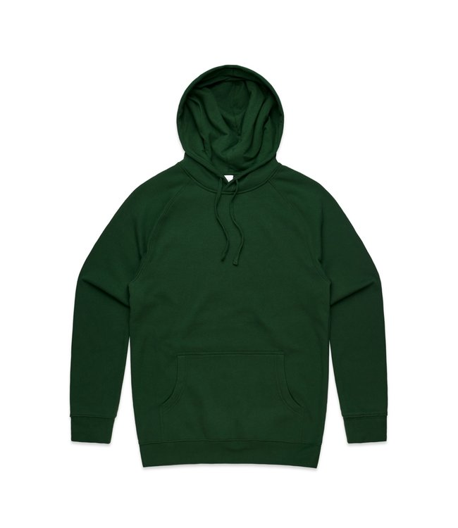 ASCOLOUR Supply Hood