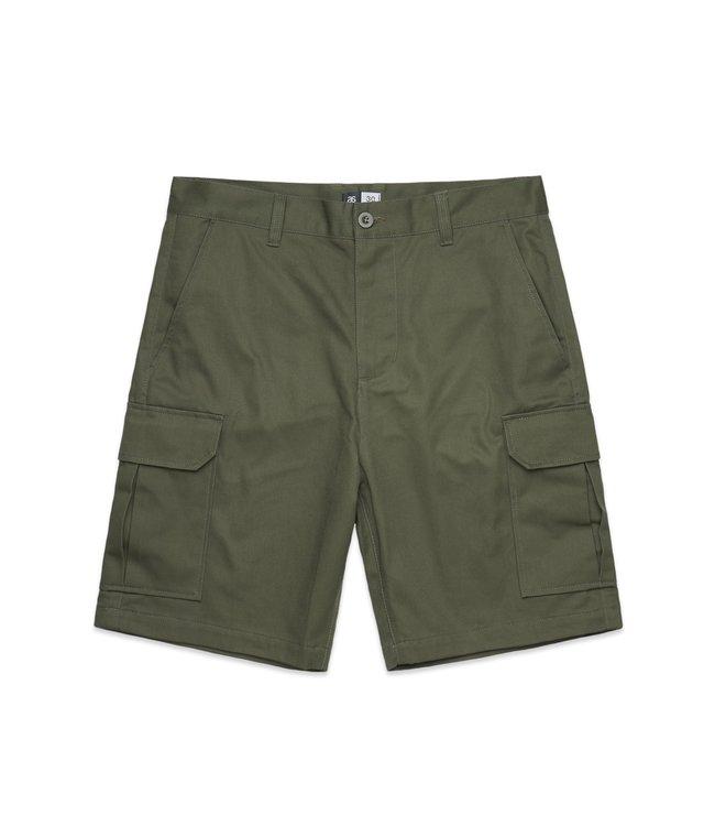 ASCOLOUR Cargo Shorts