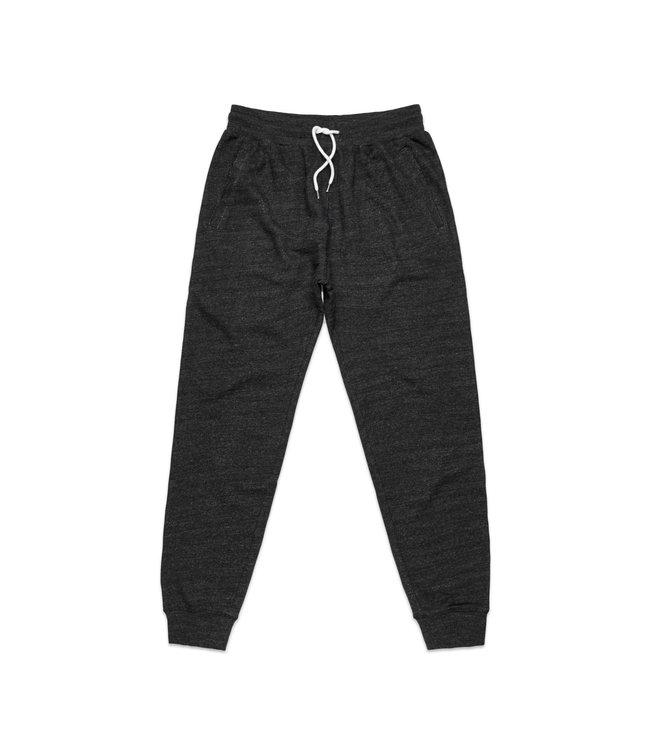 ASCOLOUR Fleck Track Pants