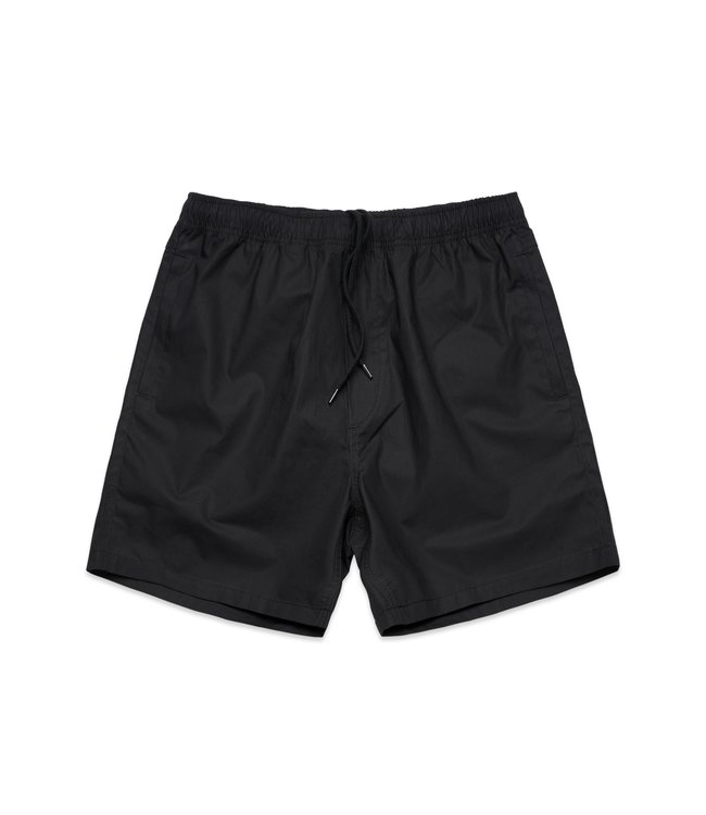 ASCOLOUR Beach Shorts