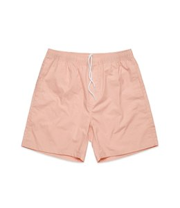 ASCOLOUR BEACH SHORT