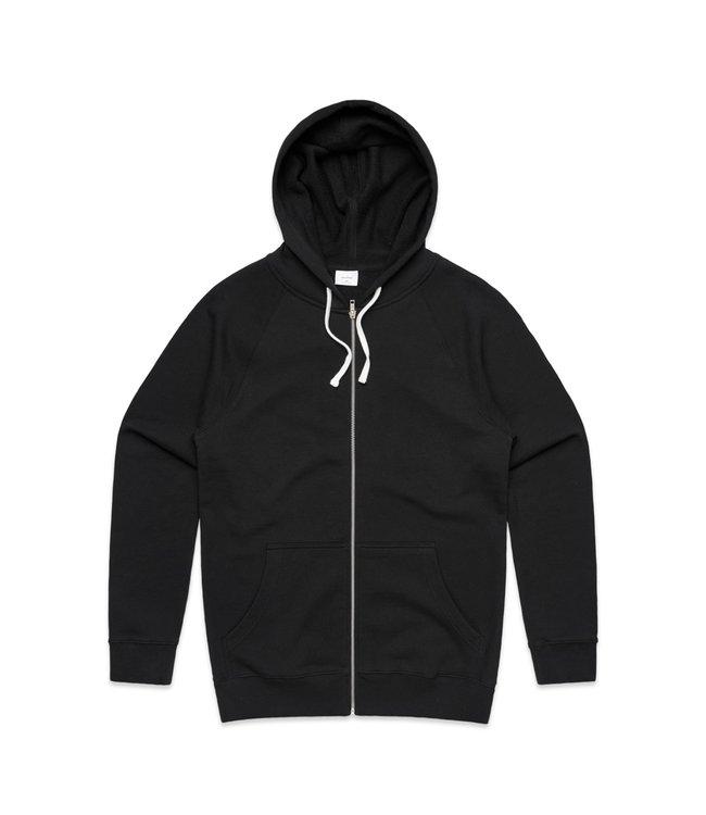 ASCOLOUR Premium Zip Hood