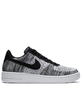 NIKE AIR FORCE 1 FLYKNIT 2.0