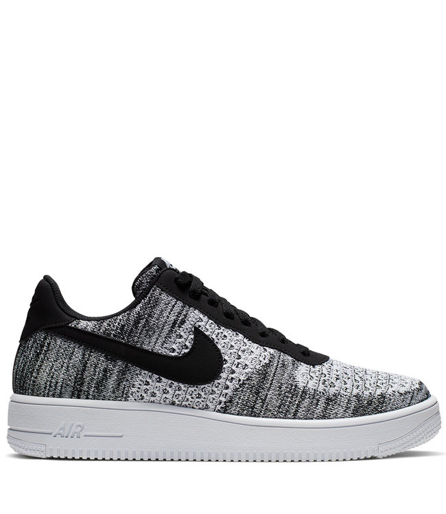 air force 1 flyknit 2.0
