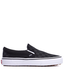 VANS CLASSIC SLIP-ON UC (MADE FOR THE MAKERS)