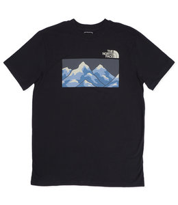 THE NORTH FACE FROM THE BEGINNING TEE