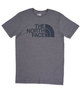 THE NORTH FACE HALF DOME TRI-BLEND TEE