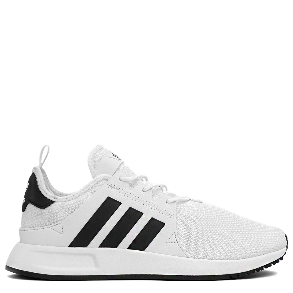 newest 500e3 fc420 Adidas X_PLR Shoes - Running White/Core Black | CQ2406