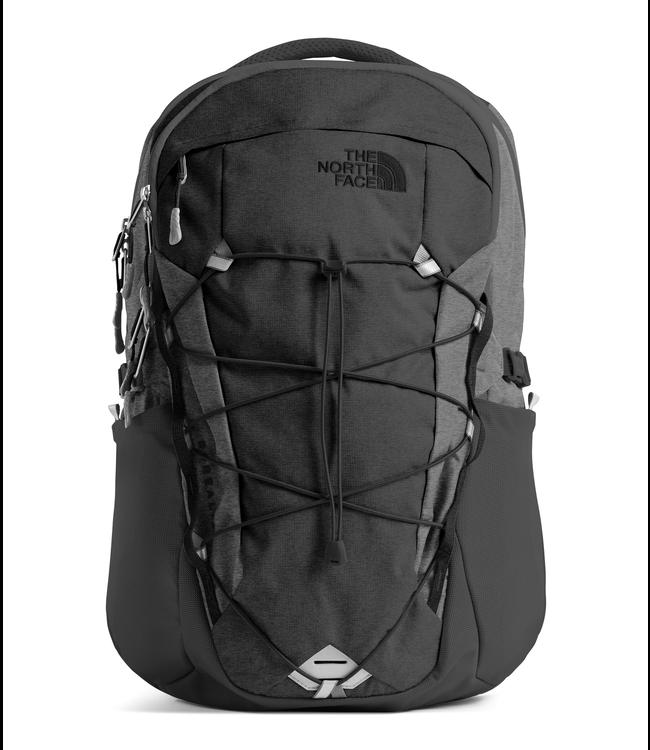 43c287153 Borealis Backpack