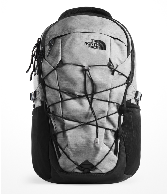new product bcf4d 9cccd THE NORTH FACE Borealis Backpack