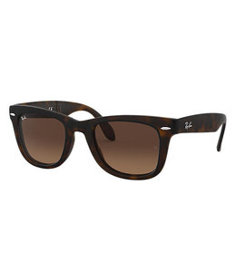 RAY-BAN WAYFARER FOLDING GRADIENT