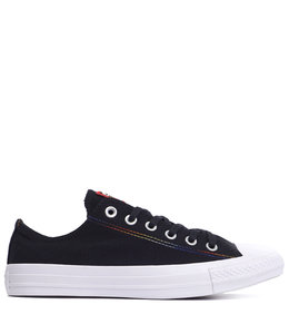 CONVERSE CHUCK TAYLOR ALL-STAR OX