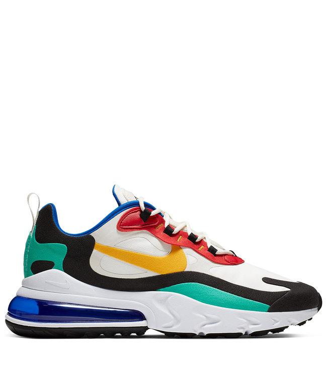 sports shoes c6ec8 b4de3 Air Max 270 React
