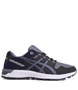 ASICS GEL-CITREK
