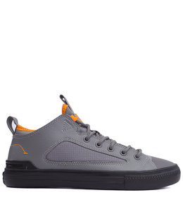 CONVERSE CHUCK TAYLOR ALL-STAR ULTRA OX
