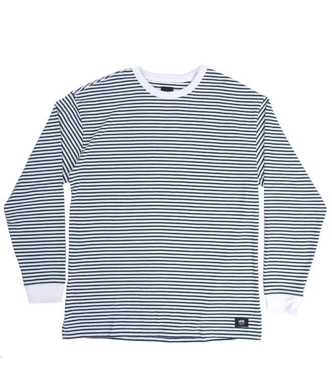 VANS Awbrey Shirt