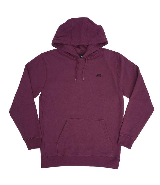 VANS Core Basics Pullover Hoodie