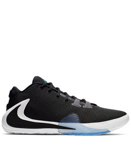 NIKE FREAK 1 (GS) YOUTH
