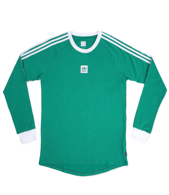 ADIDAS Cali BB Long Sleeve Tee