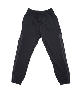 ADIDAS TECH SWEATPANTS