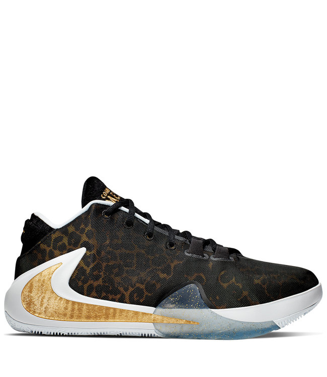 NIKE Freak 1 (GS) Youth 'Coming To America'