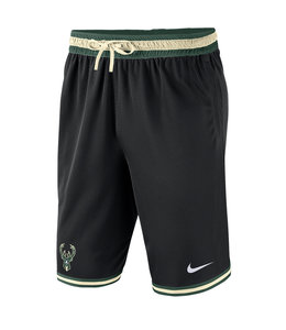 NIKE BUCKS DNA SHORT