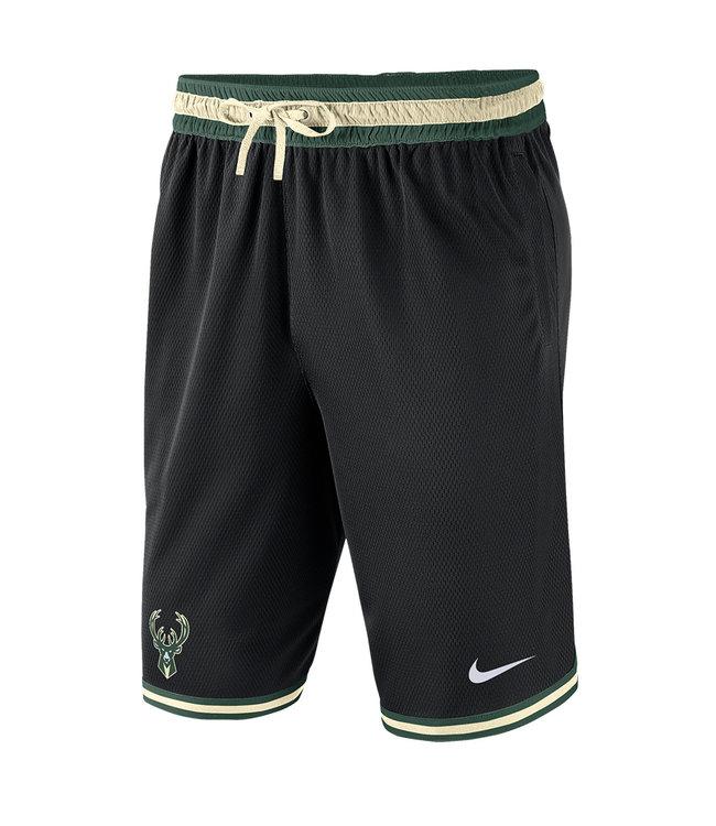 NIKE Bucks DNA Shorts