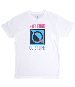 THE QUIET LIFE DATA TEE