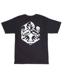 OBEY CUBE TEE