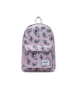 HERSCHEL SUPPLY CO. CLASSIC XL X SANTA CRUZ BACKPACK