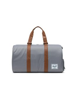 HERSCHEL SUPPLY CO. NOVEL DUFFLE