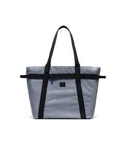 HERSCHEL SUPPLY CO. ALEXANDER ZIP TOTE