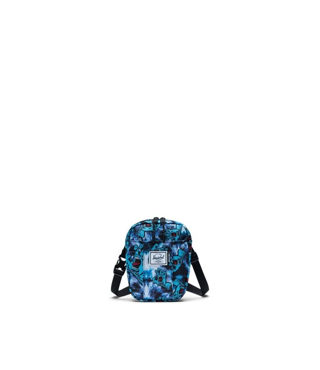 HERSCHEL SUPPLY CO. Cruz Crossbody