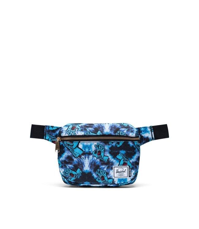 HERSCHEL SUPPLY CO. x Santa Cruz Fifteen Hip Pack