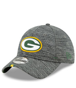 NEW ERA PACKERS TRAINING 9TWENTY HAT